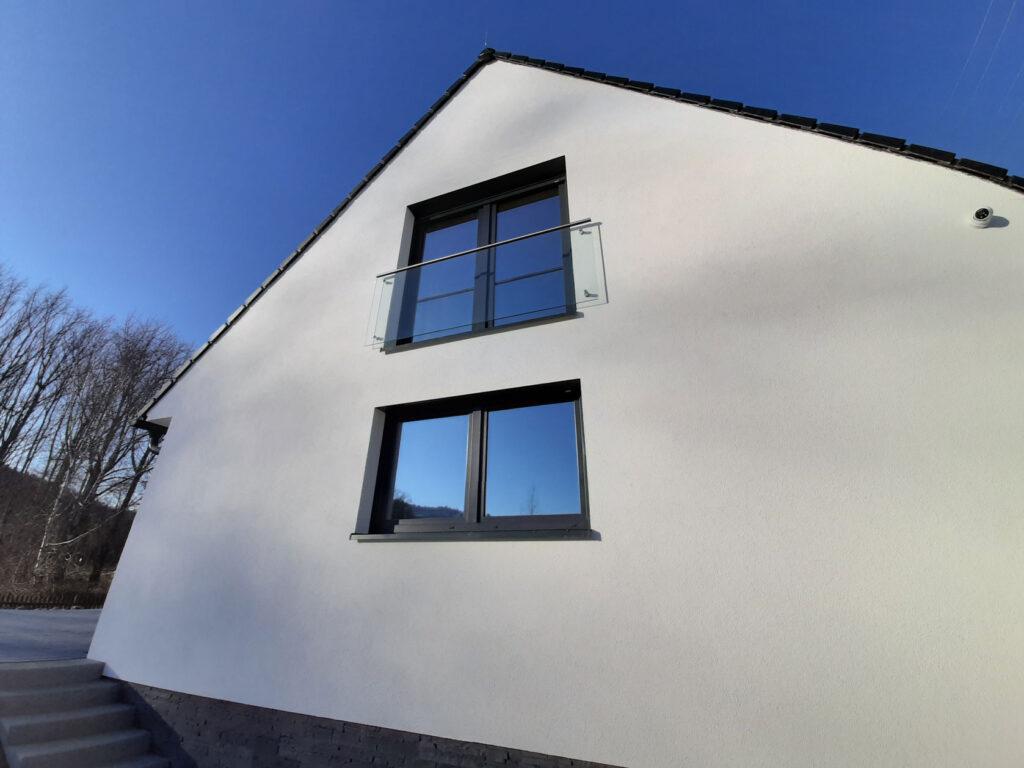 Sklenarstvi-Prerost-francouzska-okna (1)