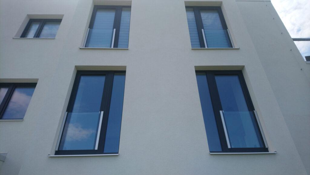Sklenarstvi-Prerost-francouzska-okna (10)
