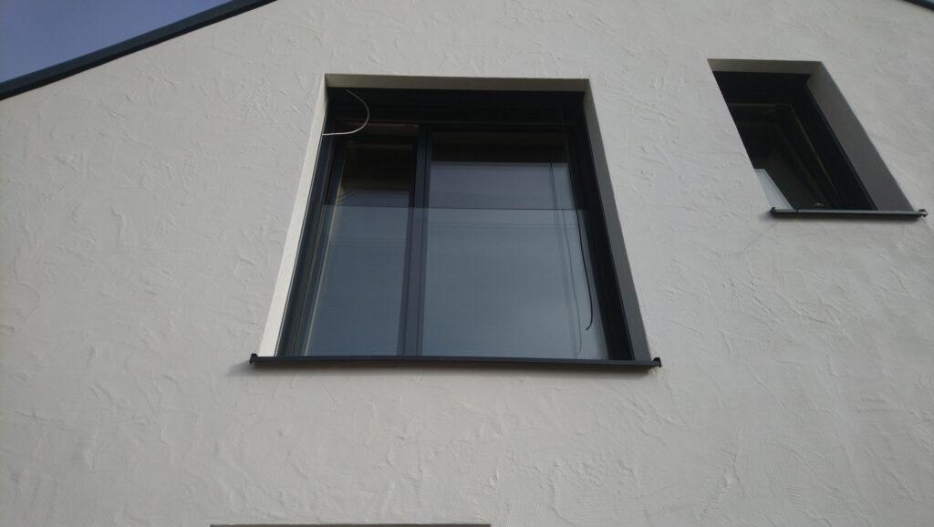 Sklenarstvi-Prerost-francouzska-okna (12)