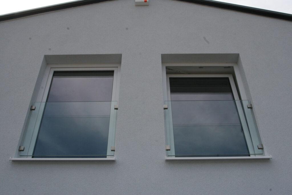 Sklenarstvi-Prerost-francouzska-okna (18)