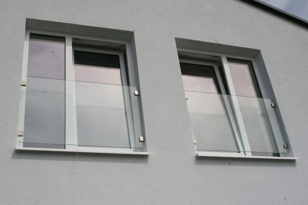 Sklenarstvi-Prerost-francouzska-okna (19)