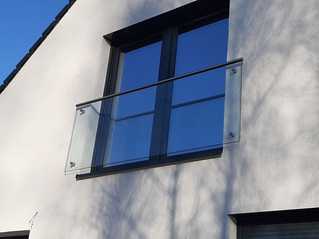 Sklenarstvi-Prerost-francouzska-okna (2)