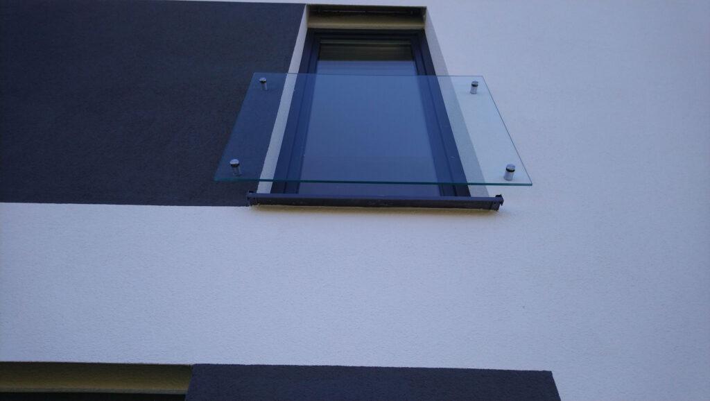 Sklenarstvi-Prerost-francouzska-okna (25)