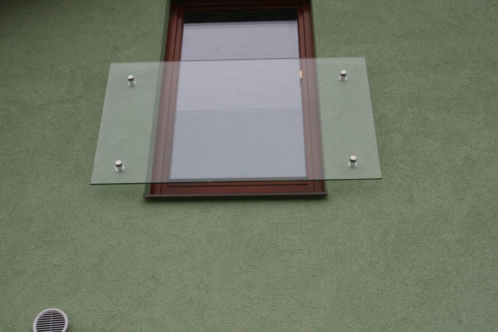 Sklenarstvi-Prerost-francouzska-okna (26)