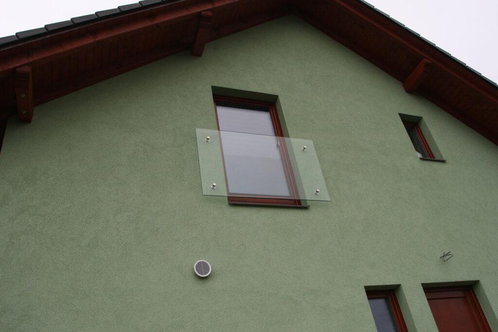 Sklenarstvi-Prerost-francouzska-okna (27)