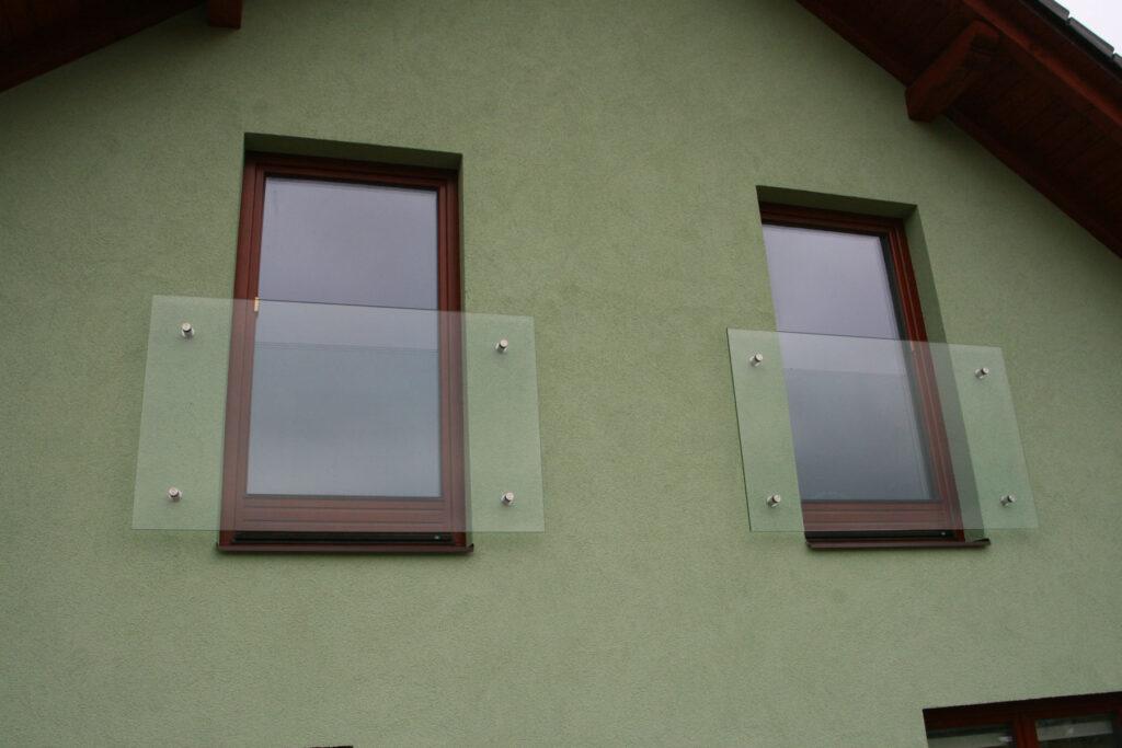 Sklenarstvi-Prerost-francouzska-okna (28)