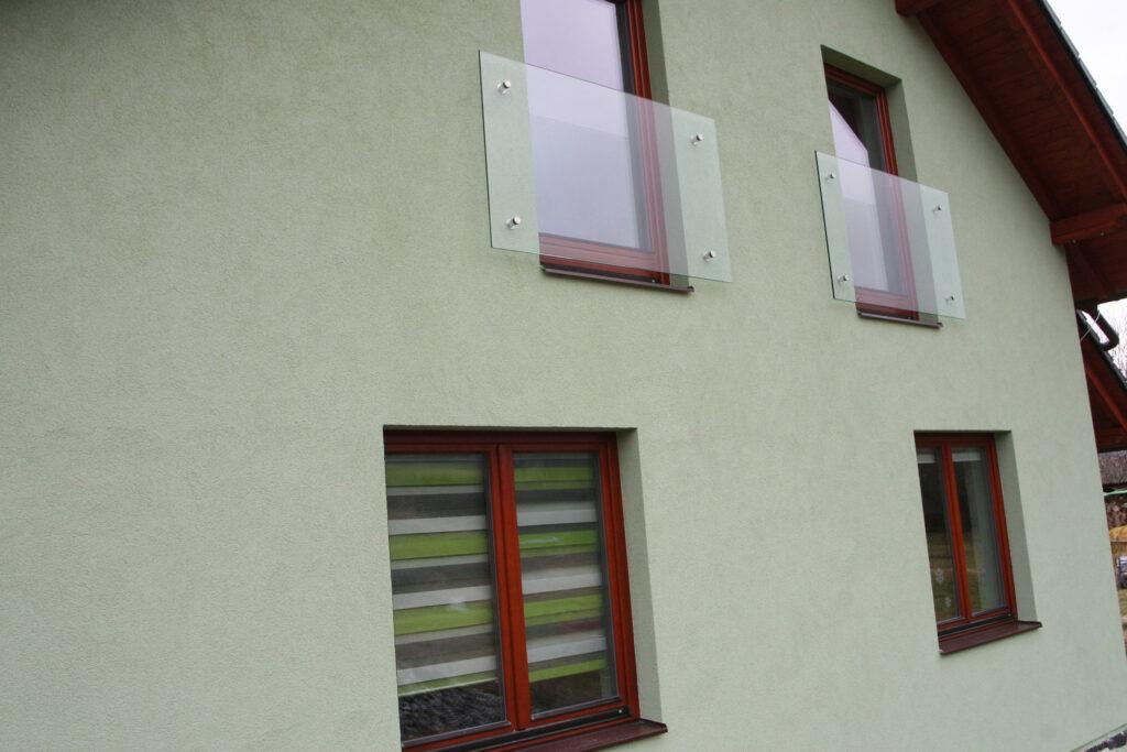 Sklenarstvi-Prerost-francouzska-okna (29)