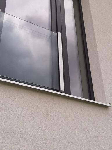 Sklenarstvi-Prerost-francouzska-okna (4)