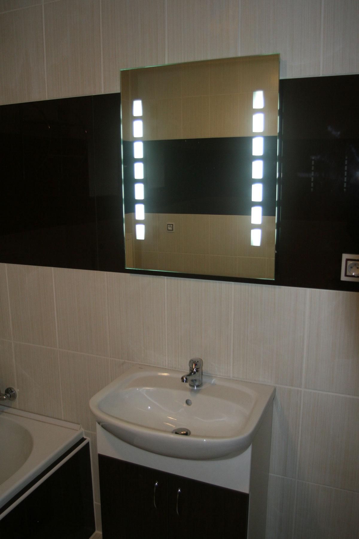 Sklenarstvi-Prerost-obklad-koupelny-zachodky (4)
