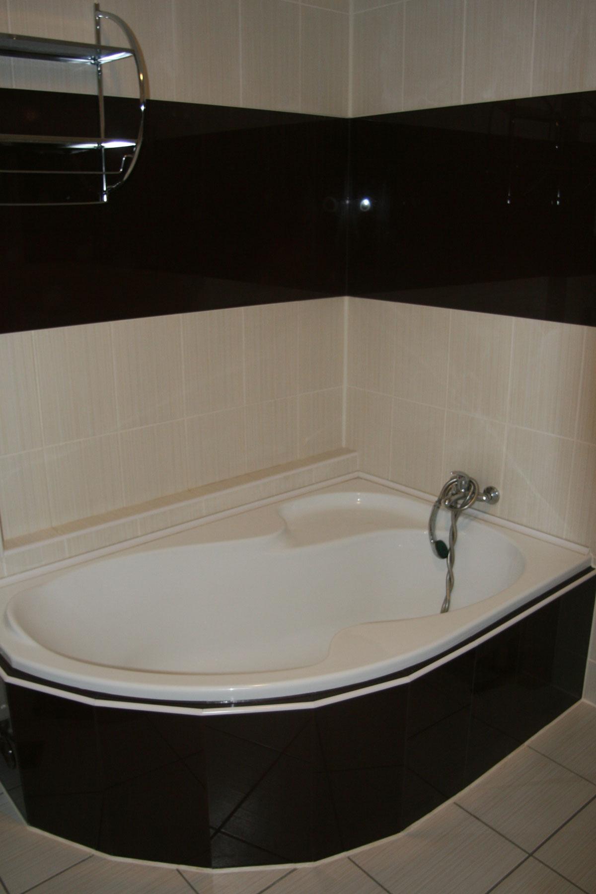 Sklenarstvi-Prerost-obklad-koupelny-zachodky (5)