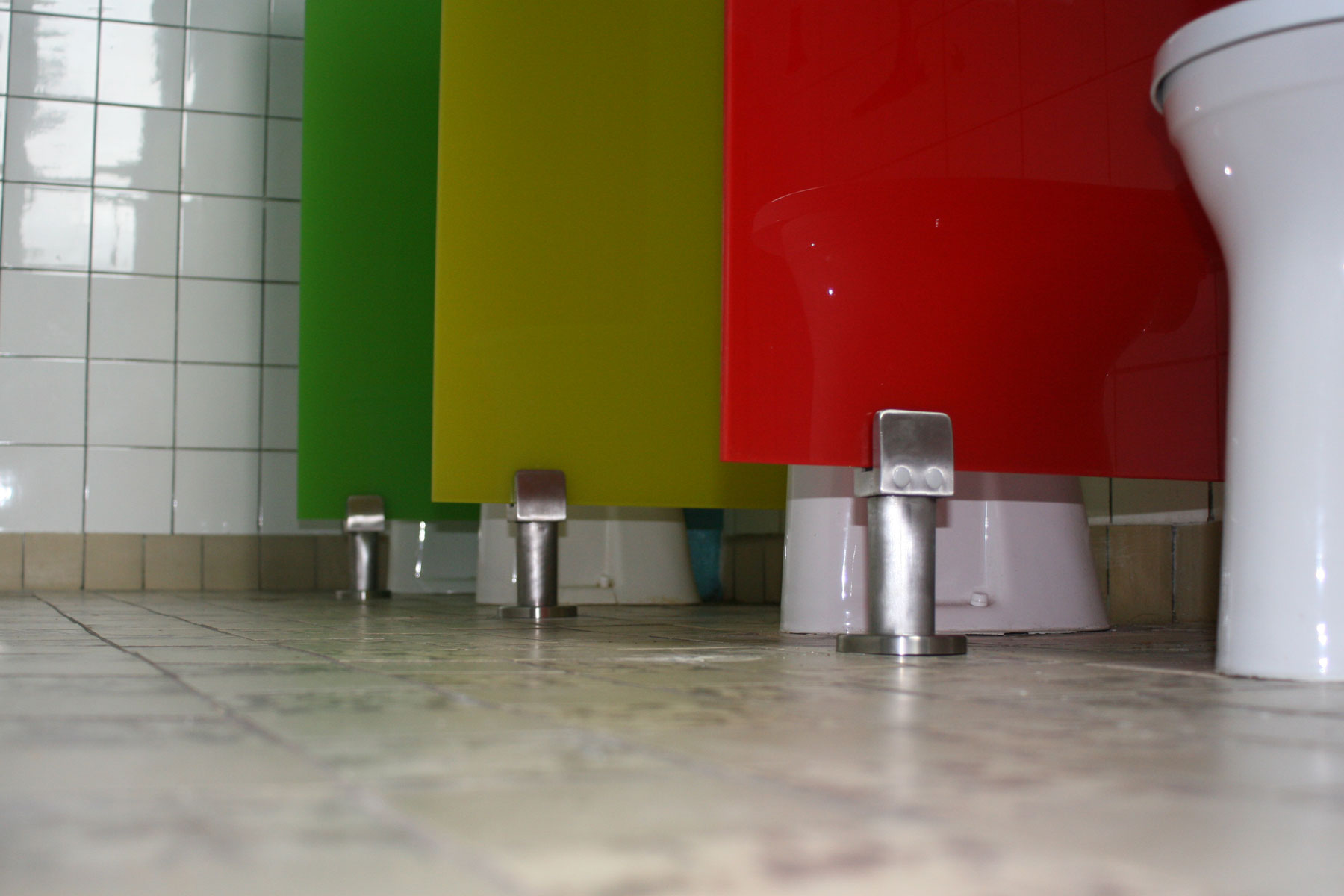 Sklenarstvi-Prerost-obklad-koupelny-zachodky (8)