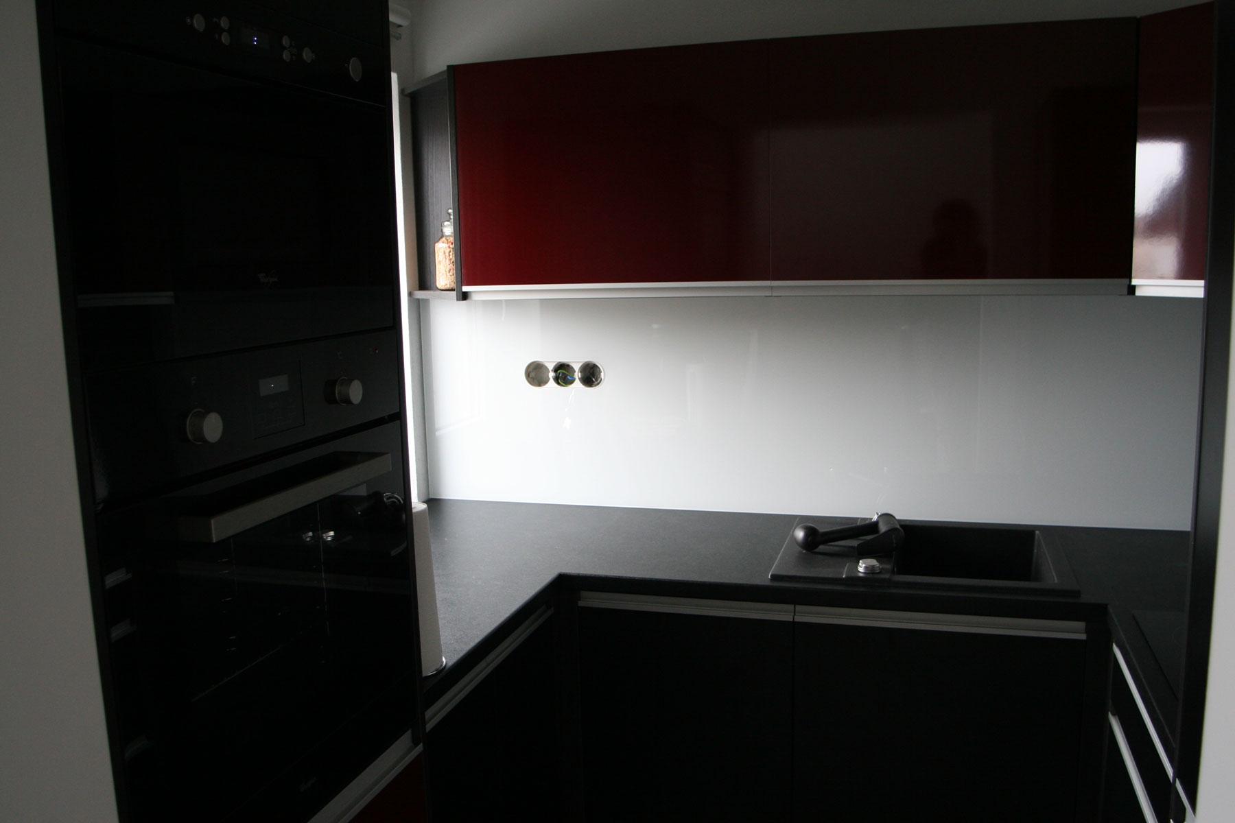 Sklenarstvi-Prerost-obklady- za-kuchynske- linky (25)