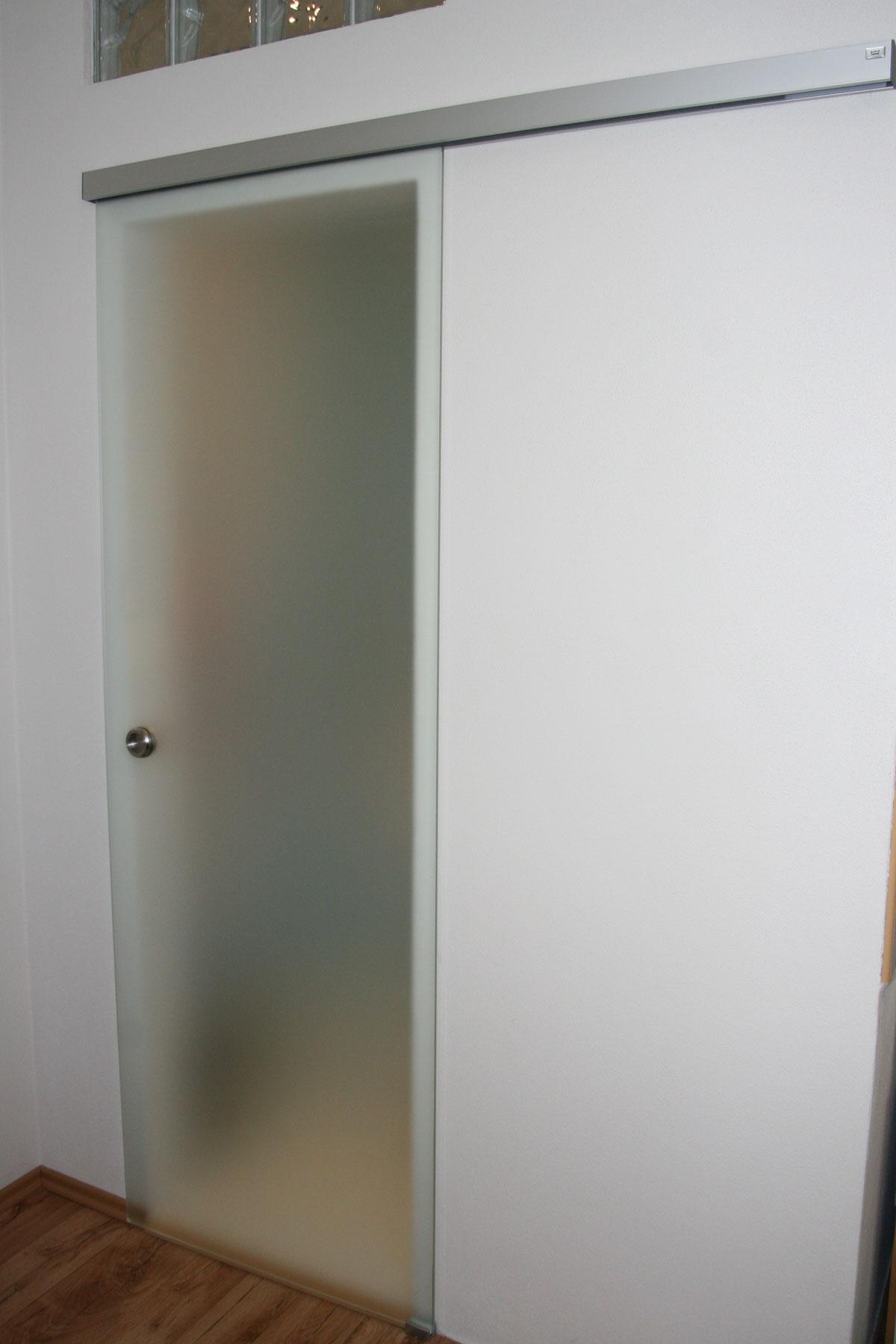 Sklenarstvi-Prerost-posuvne- dvere (12)