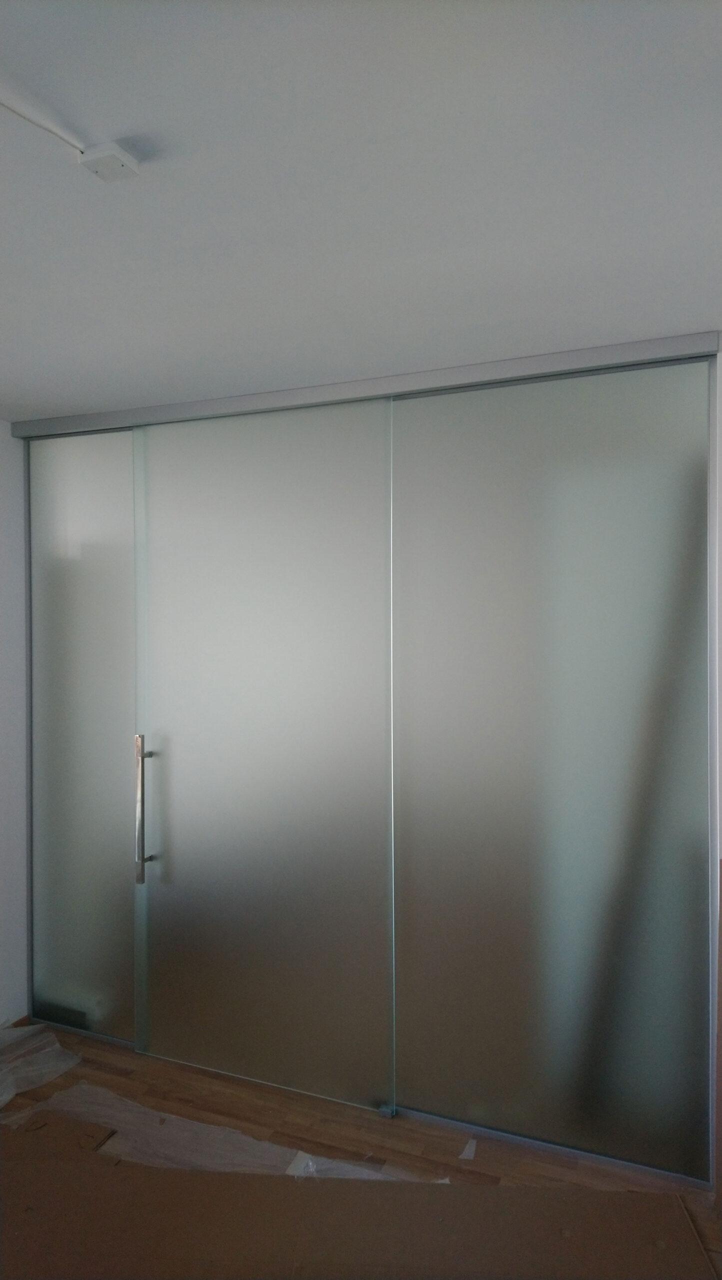 Sklenarstvi-Prerost-posuvne- dvere (6)