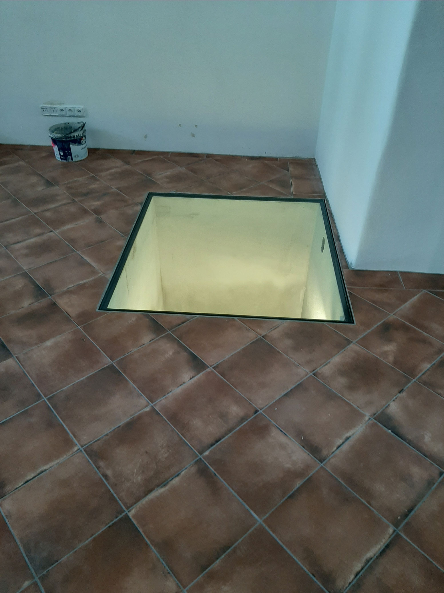 Sklenarstvi-Prerost-schody-a- pochozi-sklo (2)