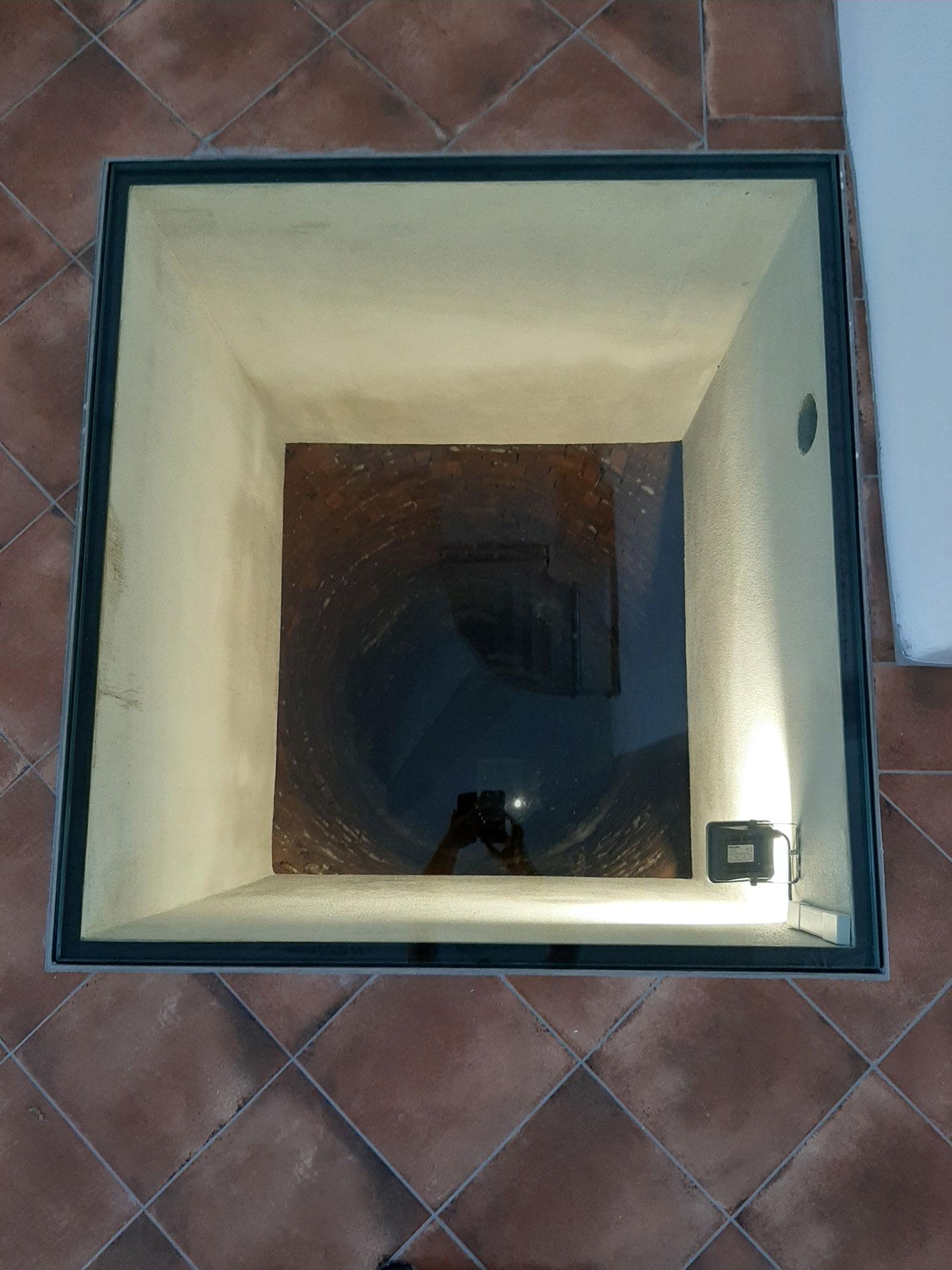 Sklenarstvi-Prerost-schody-a- pochozi-sklo (3)