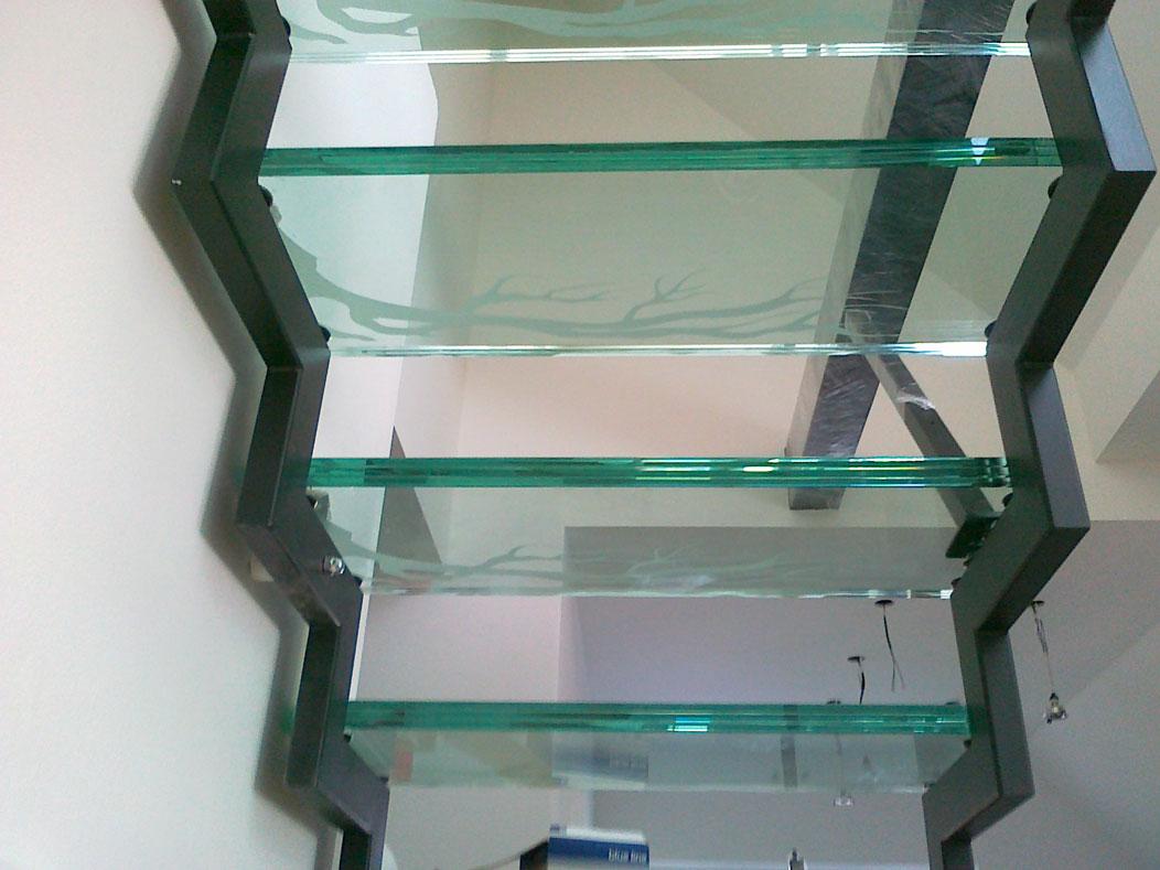 Sklenarstvi-Prerost-schody-a- pochozi-sklo (8)