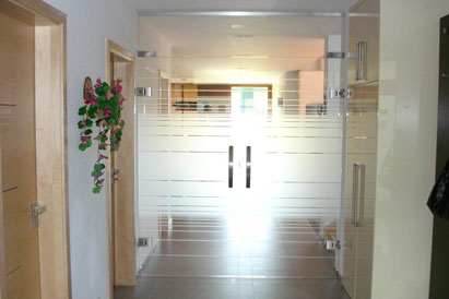 Sklenarstvi-Prerost-sklenene- steny-a-dvere (13)