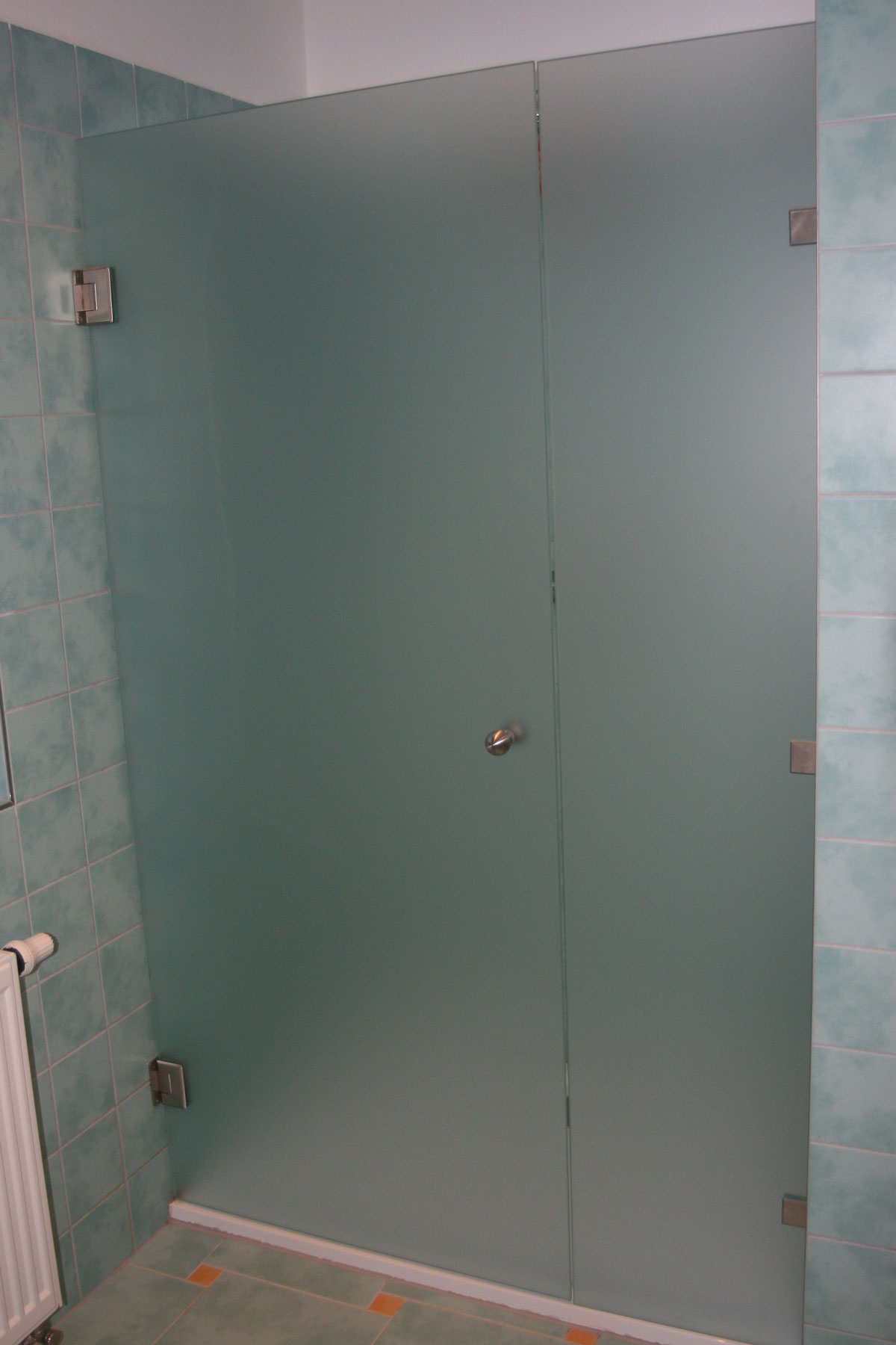 Sklenarstvi-Prerost-sklenene- steny-a-dvere (18)