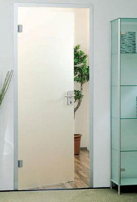 Sklenarstvi-Prerost-sklenene- steny-a-dvere (19)