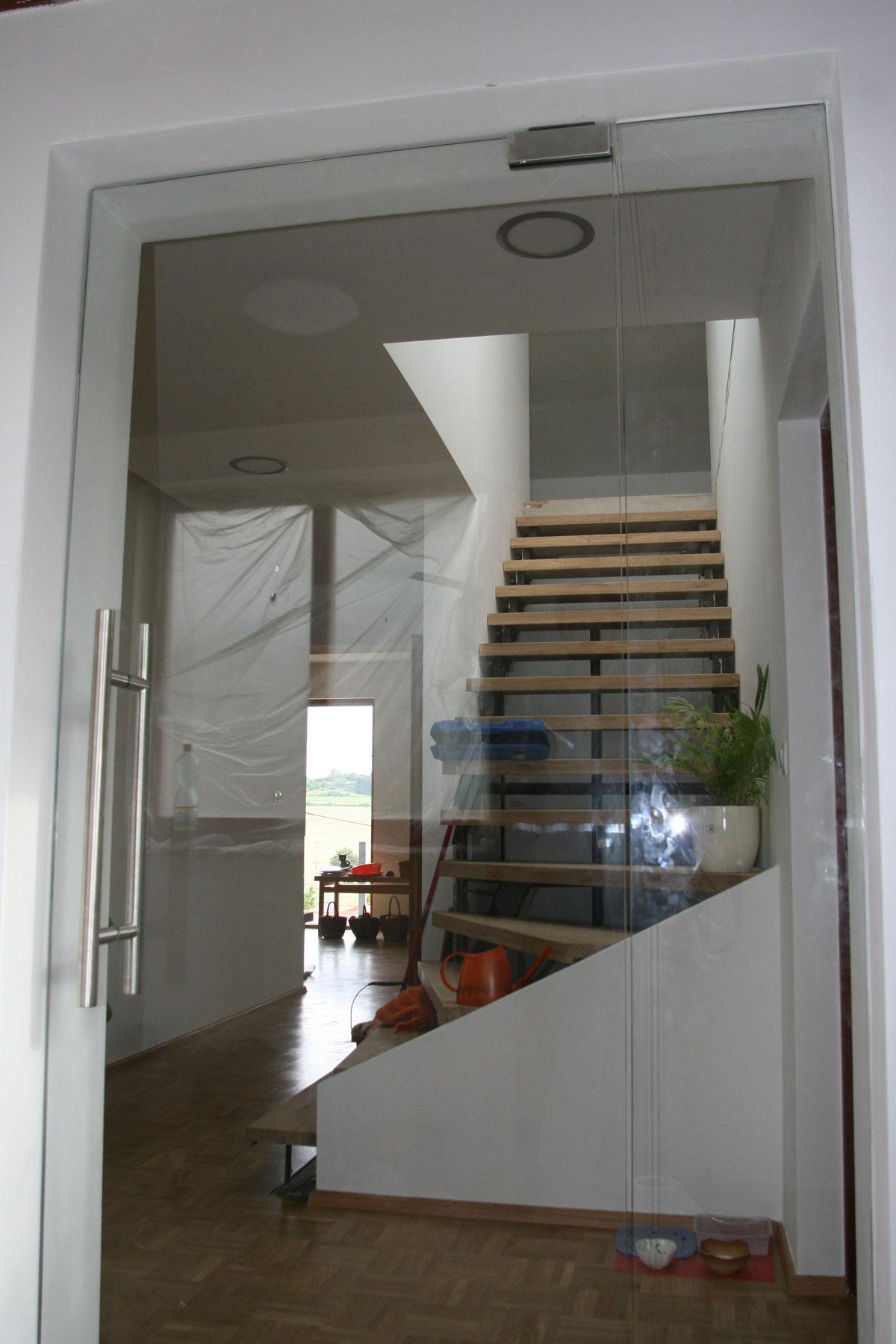 Sklenarstvi-Prerost-sklenene- steny-a-dvere (20)