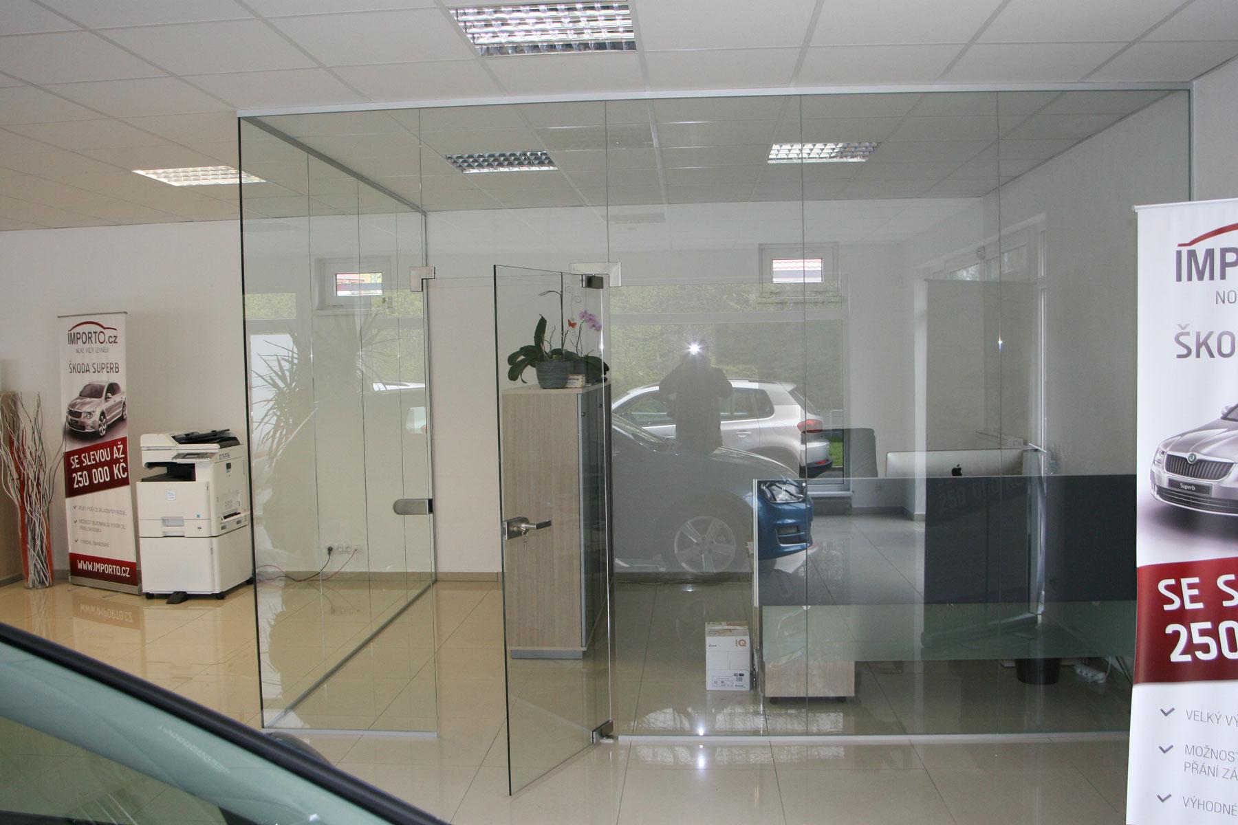 Sklenarstvi-Prerost-sklenene- steny-a-dvere (26)