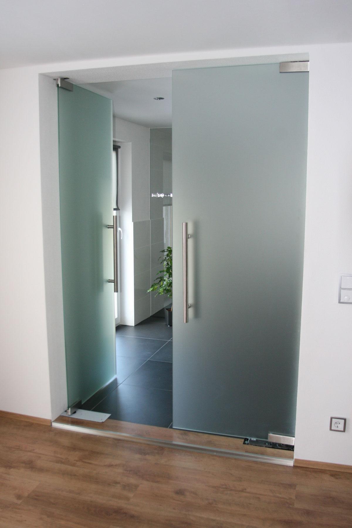 Sklenarstvi-Prerost-sklenene- steny-a-dvere (33)