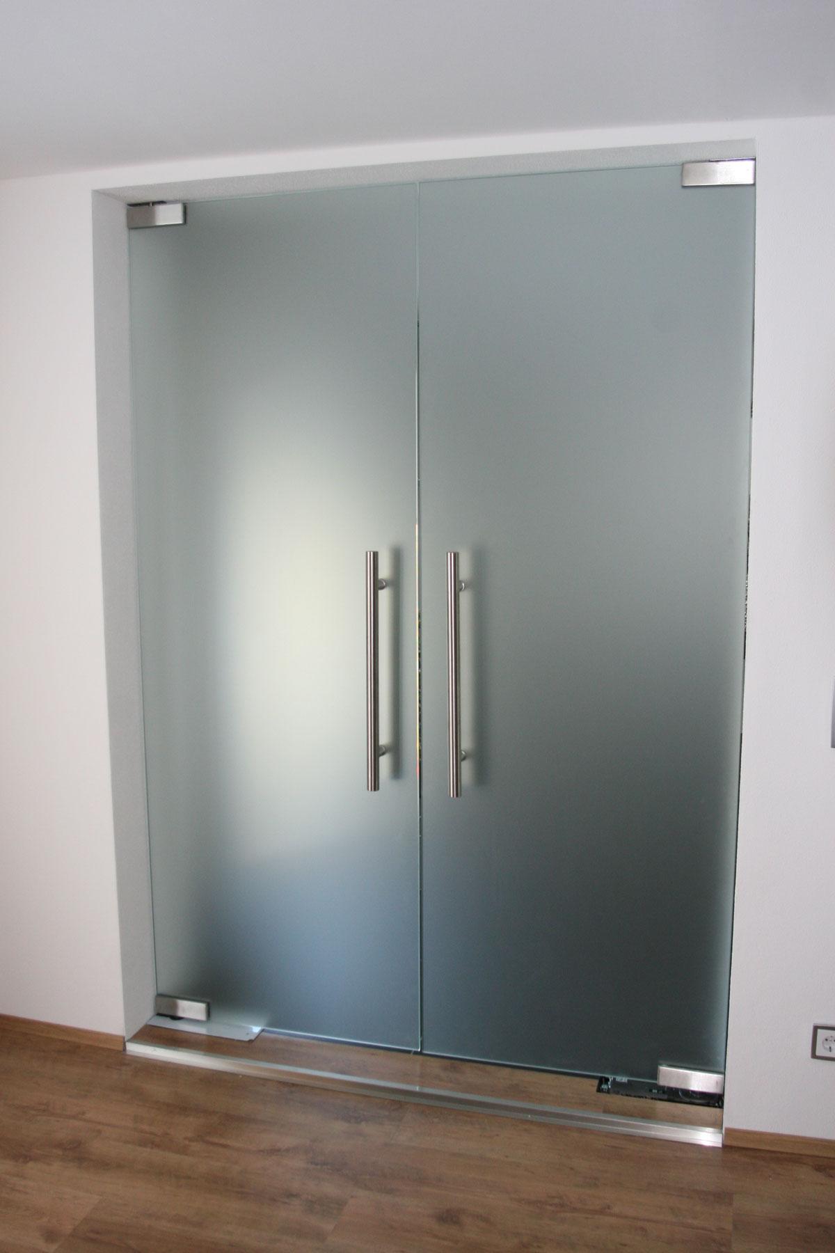 Sklenarstvi-Prerost-sklenene- steny-a-dvere (34)