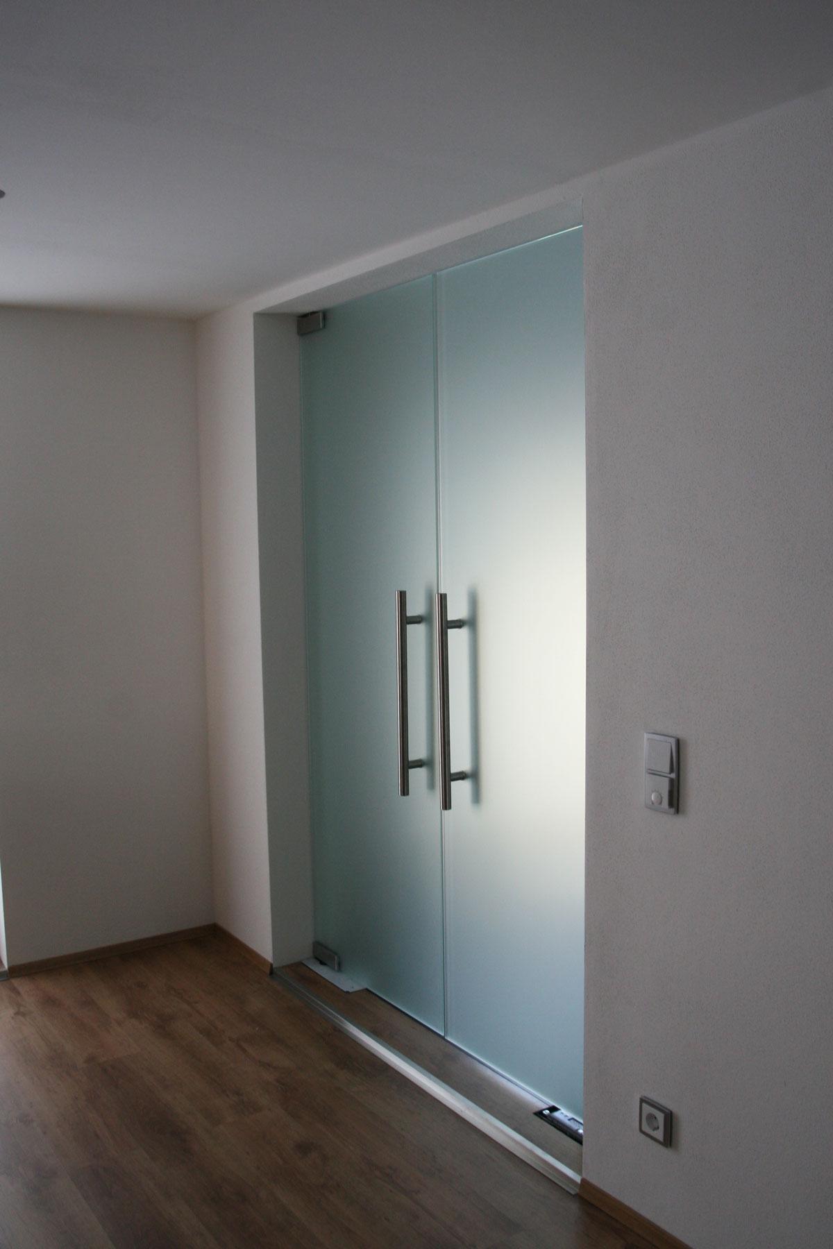 Sklenarstvi-Prerost-sklenene- steny-a-dvere (36)