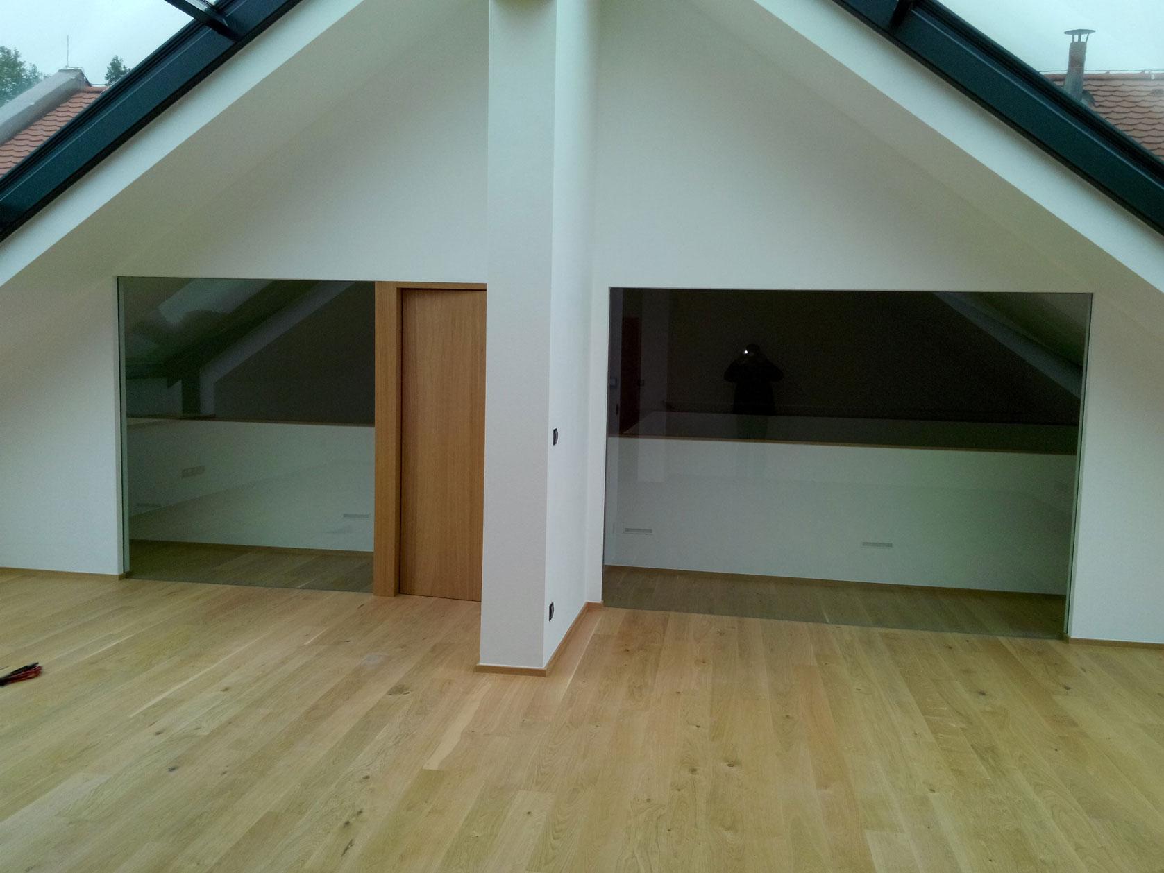 Sklenarstvi-Prerost-sklenene- steny-a-dvere (37)