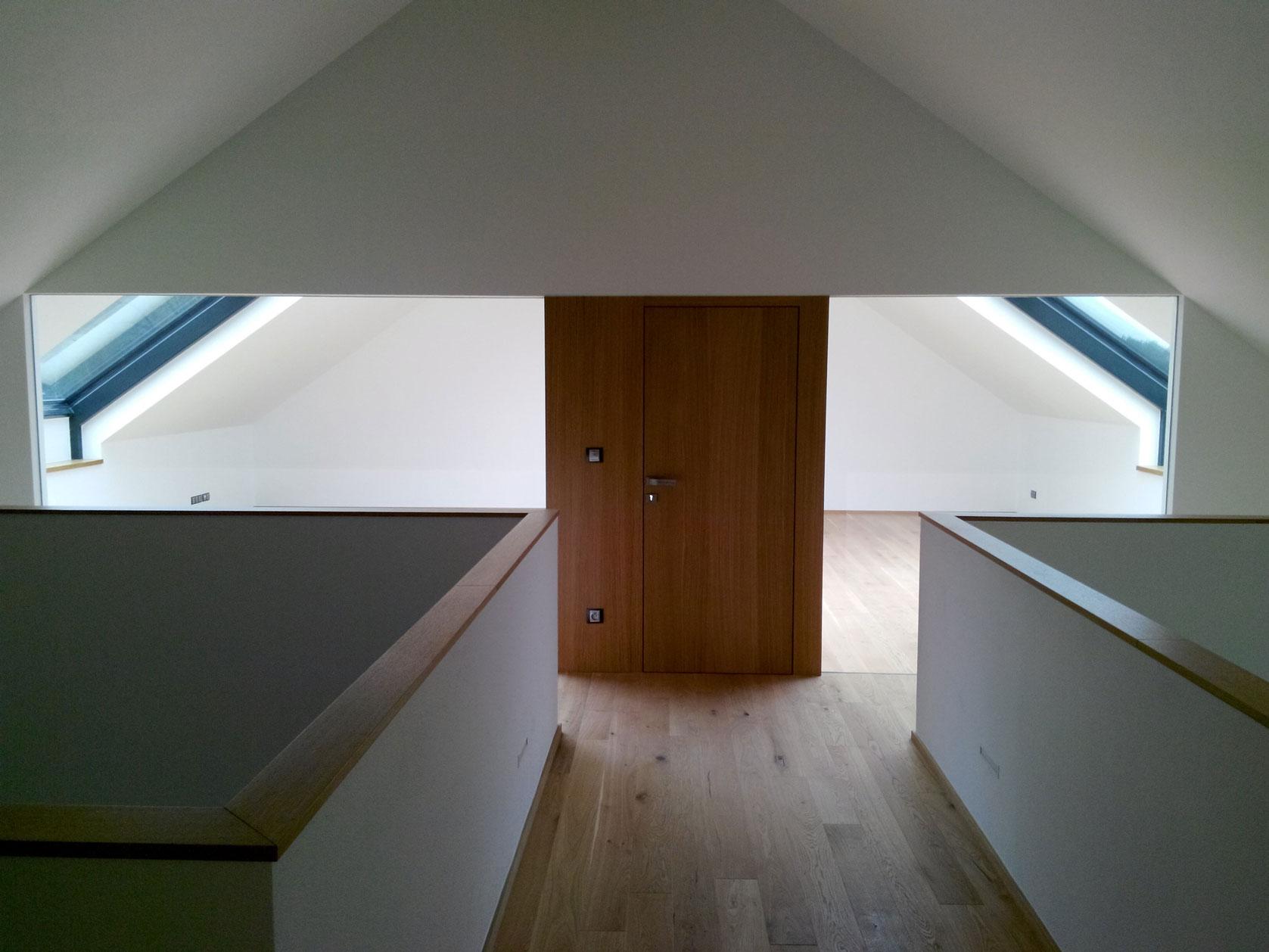 Sklenarstvi-Prerost-sklenene- steny-a-dvere (40)