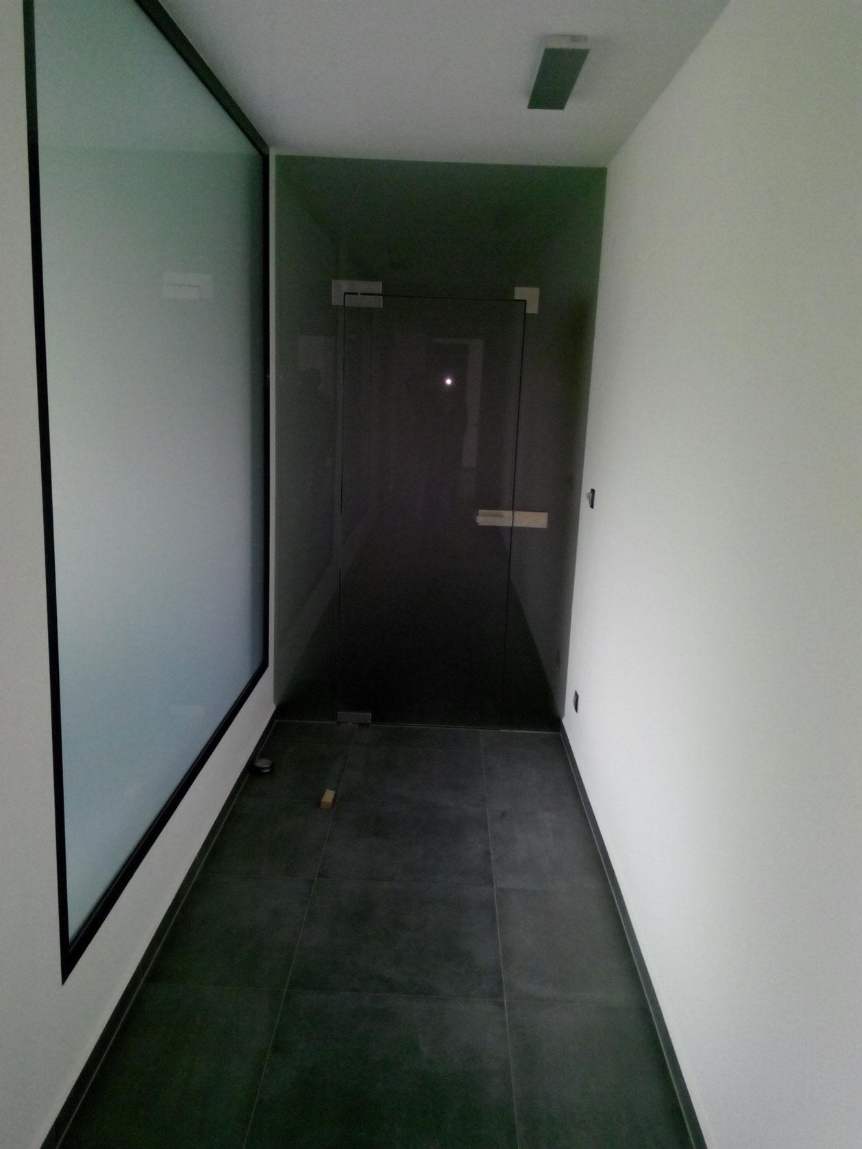 Sklenarstvi-Prerost-sklenene- steny-a-dvere (42)