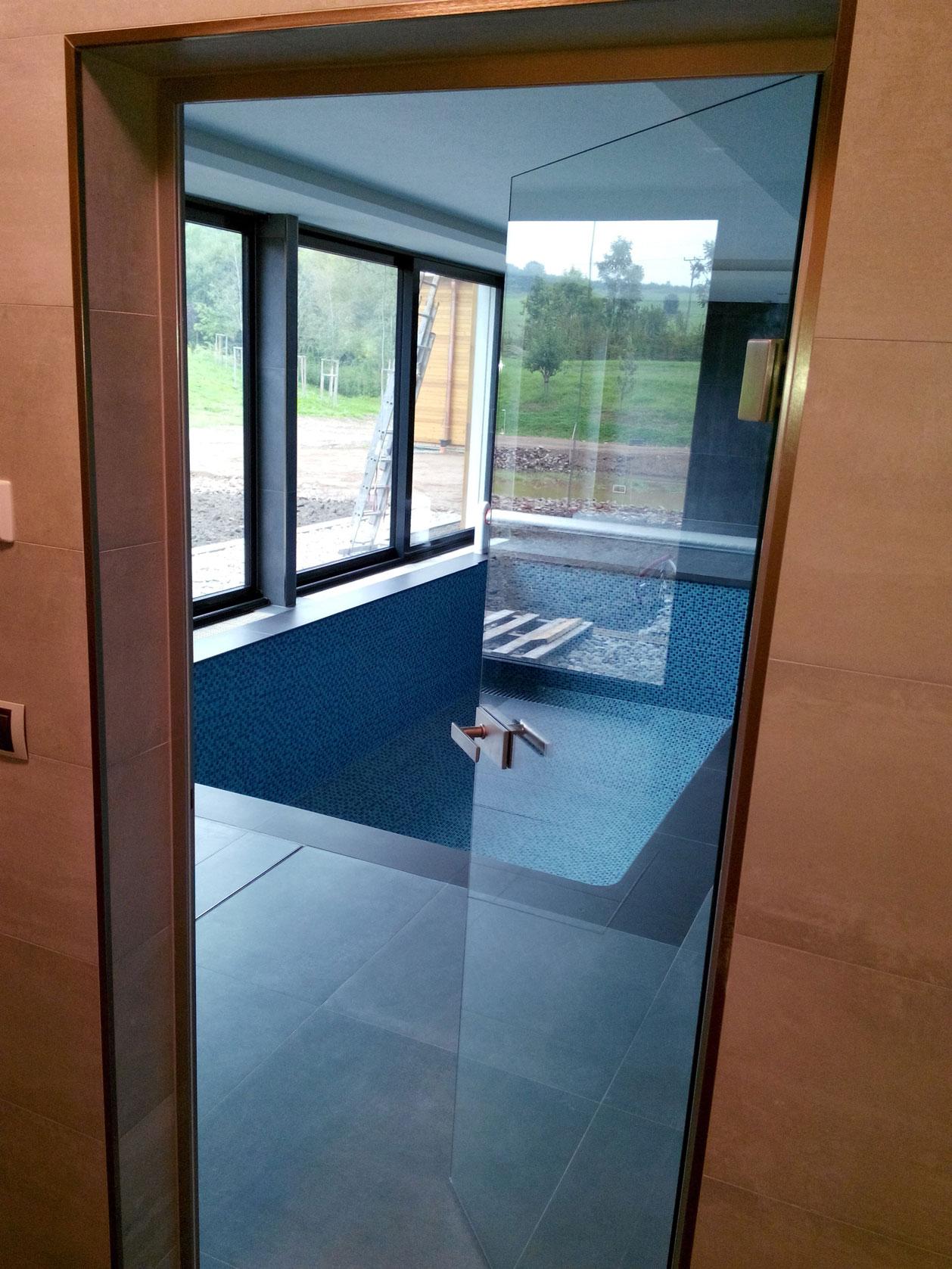 Sklenarstvi-Prerost-sklenene- steny-a-dvere (46)