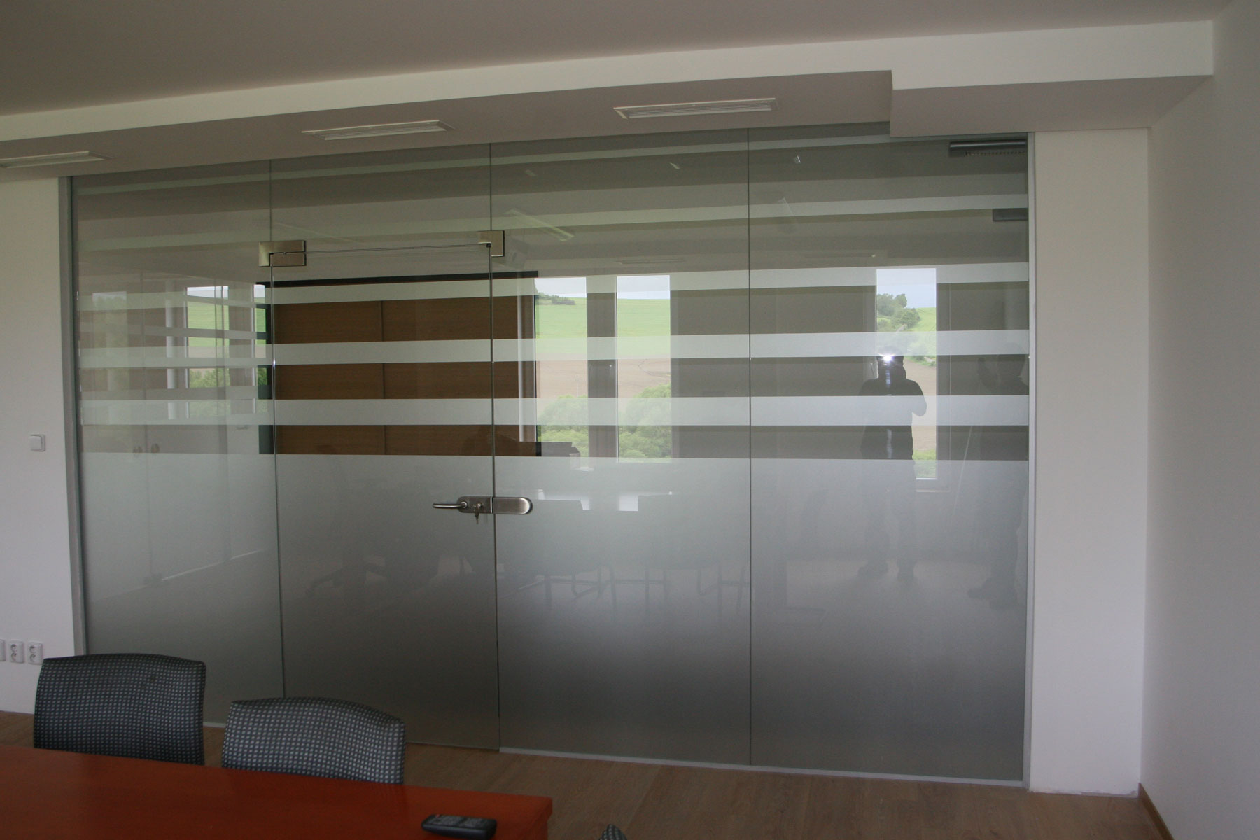 Sklenarstvi-Prerost-sklenene- steny-a-dvere (5)