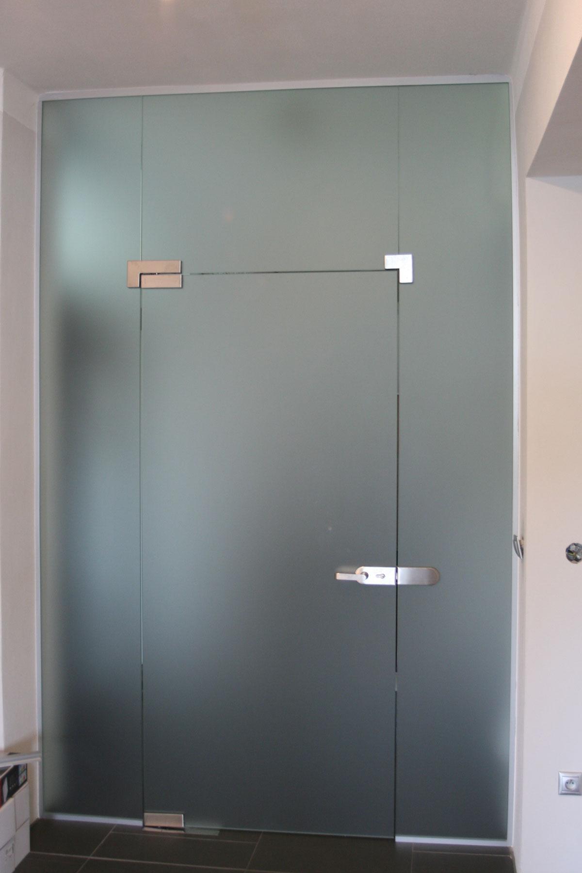 Sklenarstvi-Prerost-sklenene- steny-a-dvere (59)