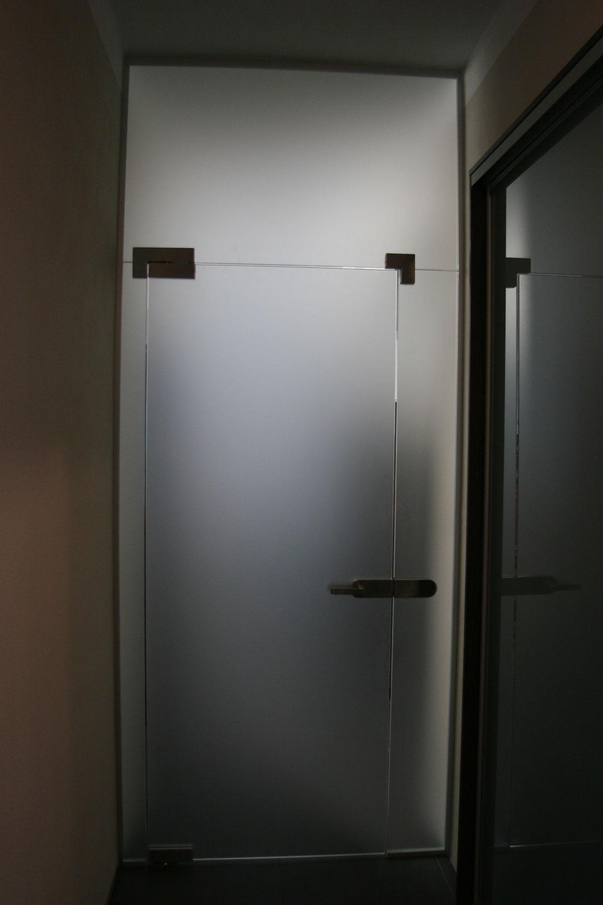 Sklenarstvi-Prerost-sklenene- steny-a-dvere (60)
