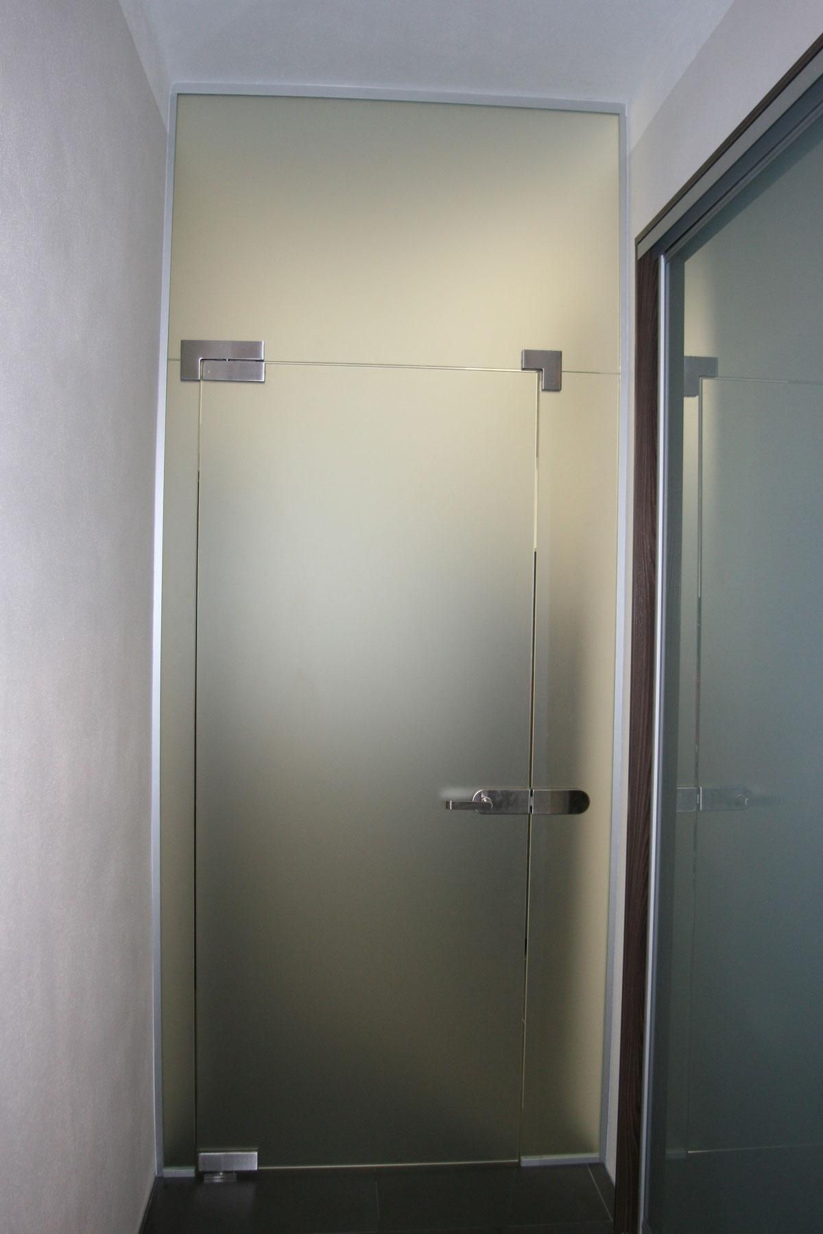 Sklenarstvi-Prerost-sklenene- steny-a-dvere (61)