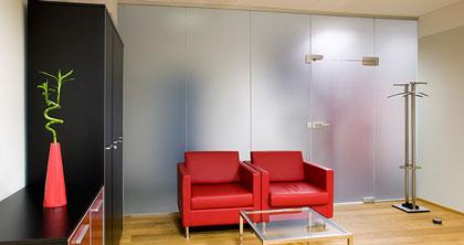 Sklenarstvi-Prerost-sklenene- steny-a-dvere (64)