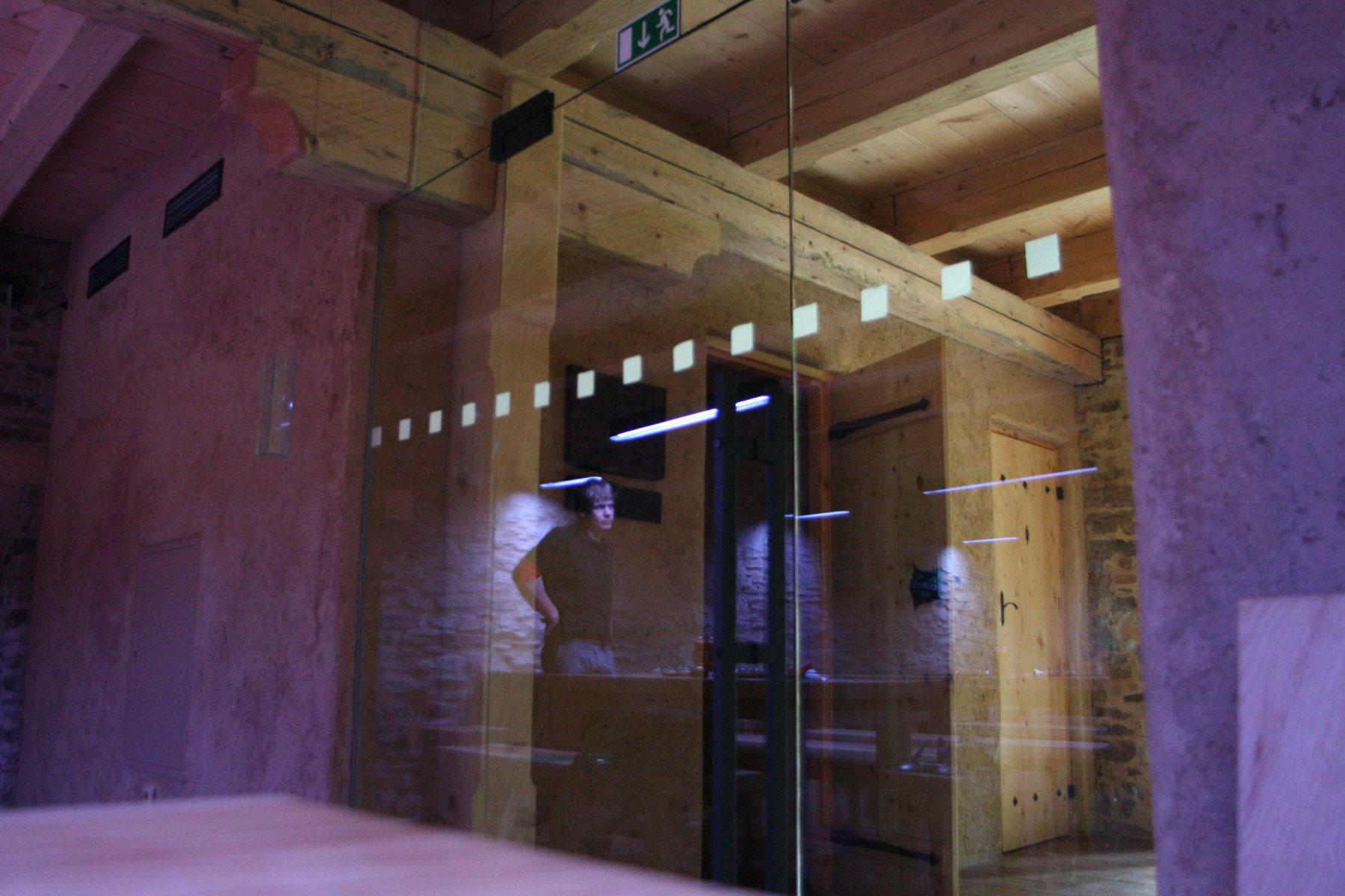 Sklenarstvi-Prerost-sklenene- steny-a-dvere (68)
