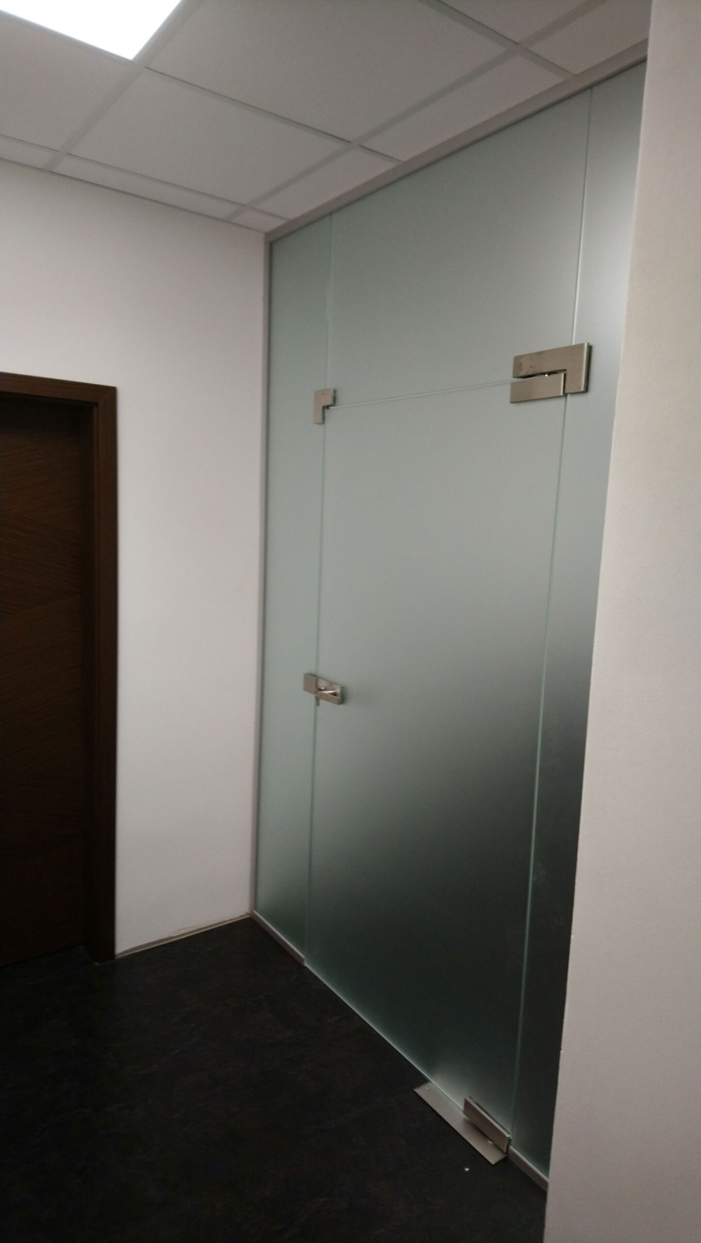 Sklenarstvi-Prerost-sklenene- steny-a-dvere (69)