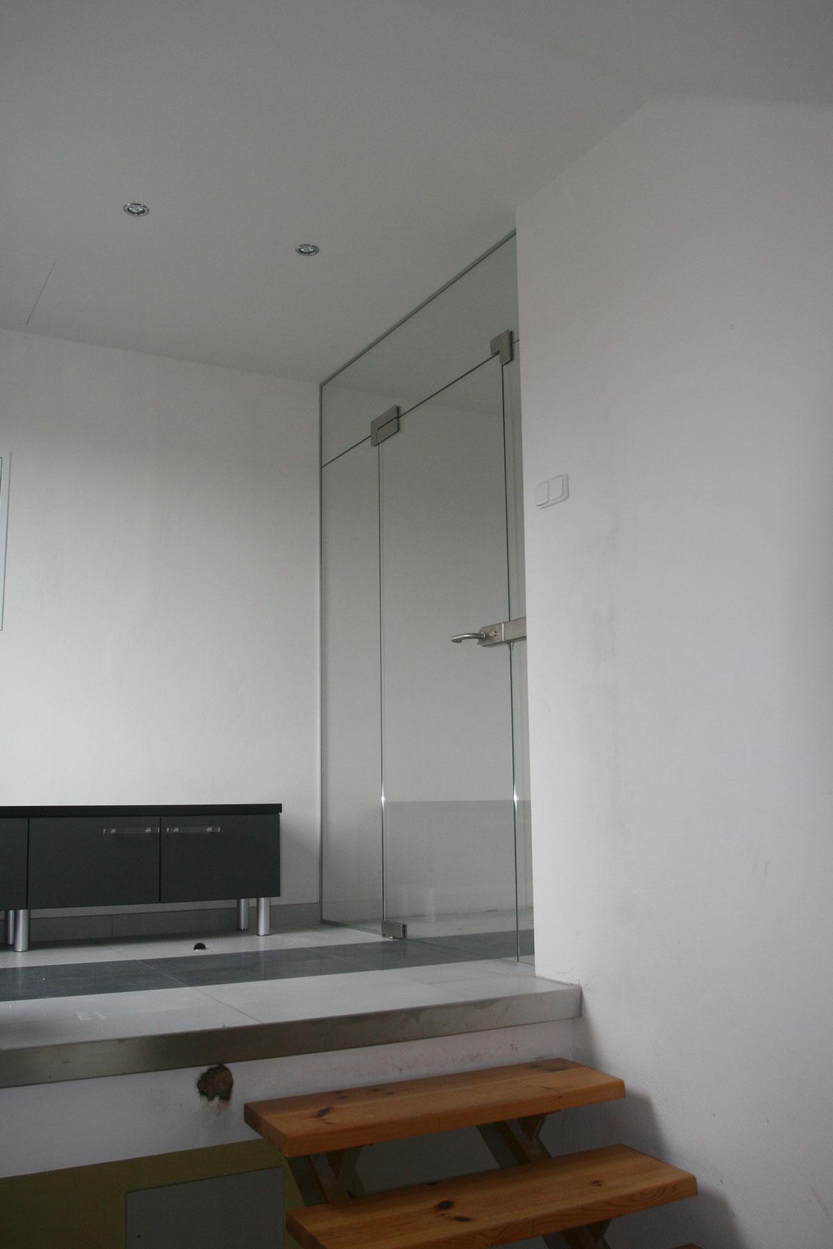 Sklenarstvi-Prerost-sklenene- steny-a-dvere (74)
