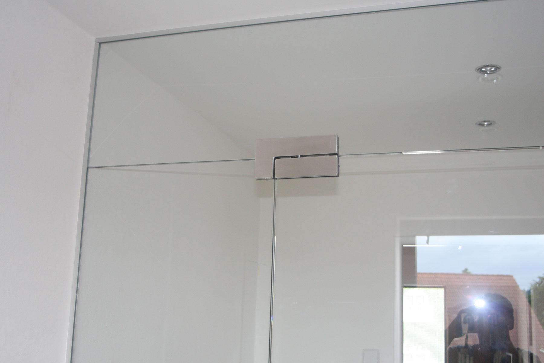 Sklenarstvi-Prerost-sklenene- steny-a-dvere (75)