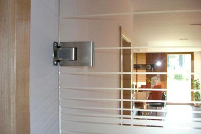 Sklenarstvi-Prerost-sklenene- steny-a-dvere (81)