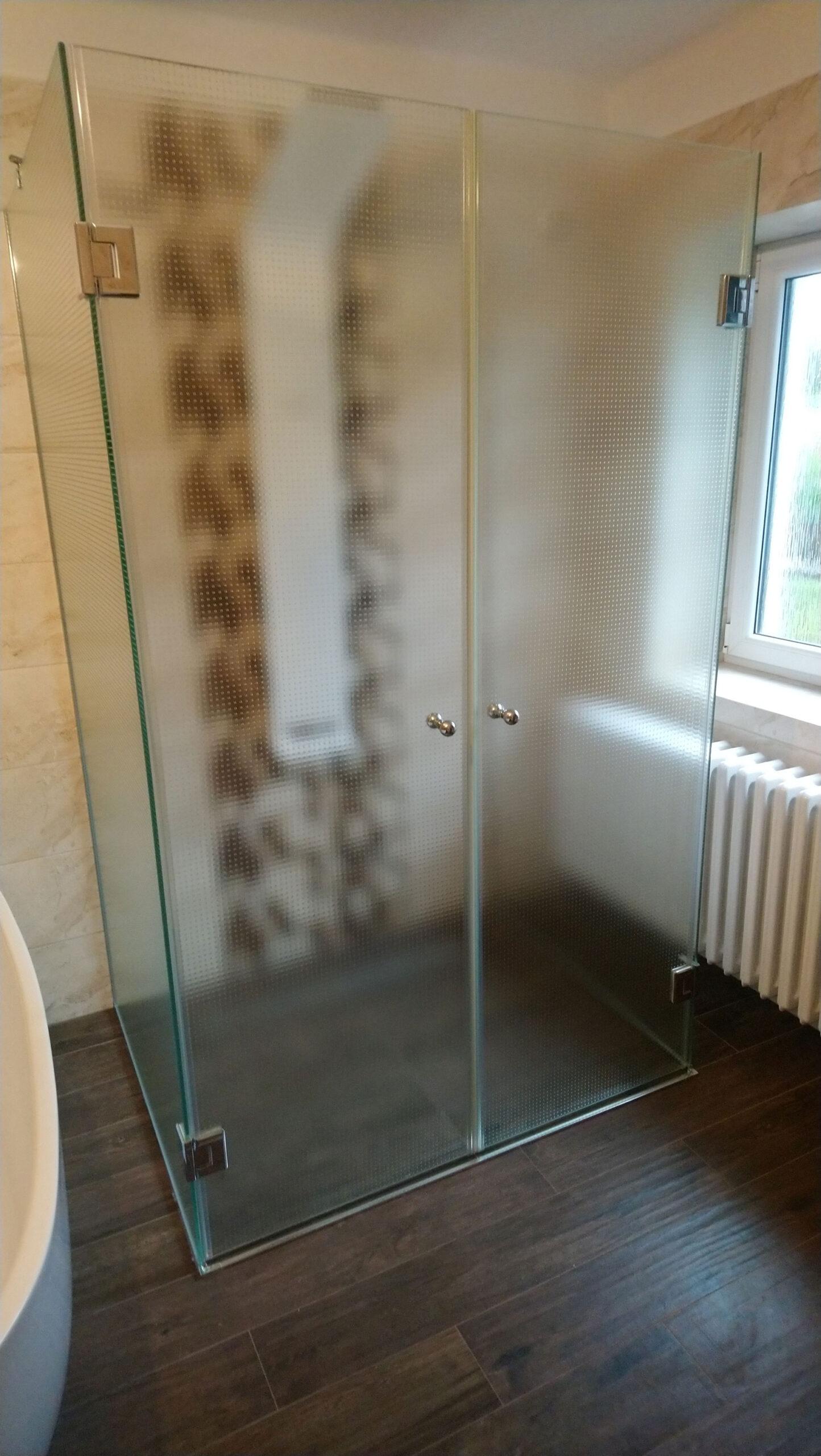 Sklenarstvi-Prerost-sprchove- kouty-a-sprchy (10)