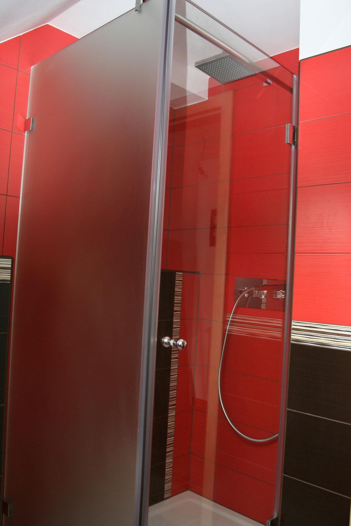 Sklenarstvi-Prerost-sprchove- kouty-a-sprchy (14)