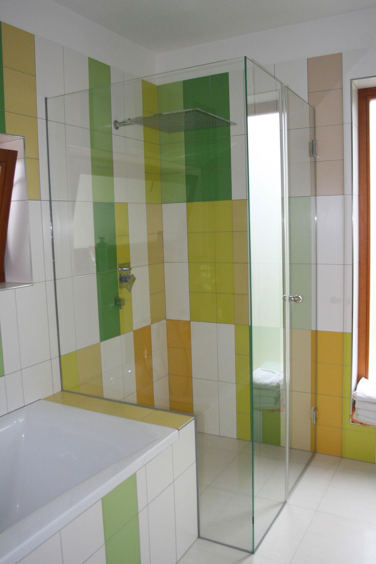 Sklenarstvi-Prerost-sprchove- kouty-a-sprchy (15)