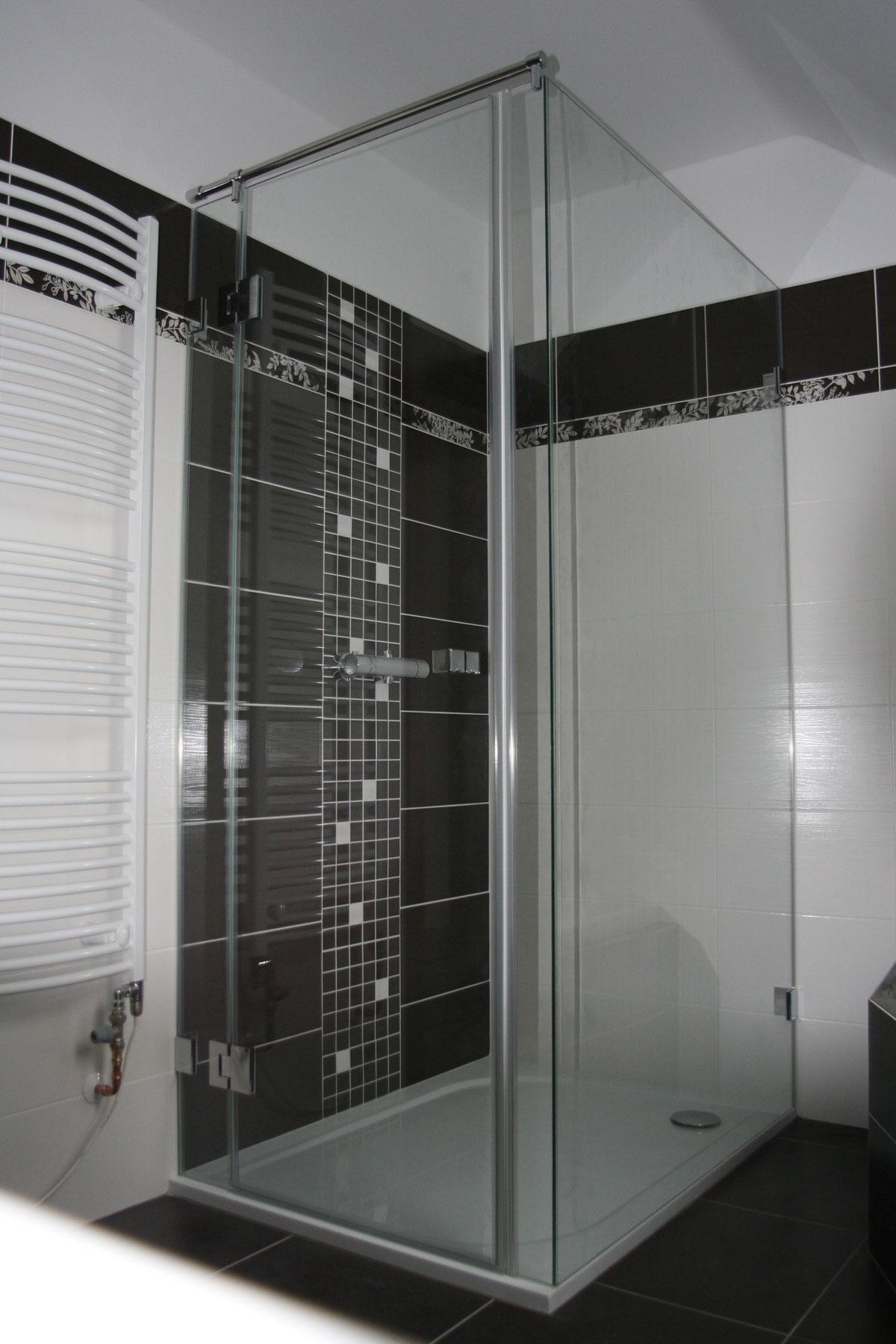 Sklenarstvi-Prerost-sprchove- kouty-a-sprchy (17)