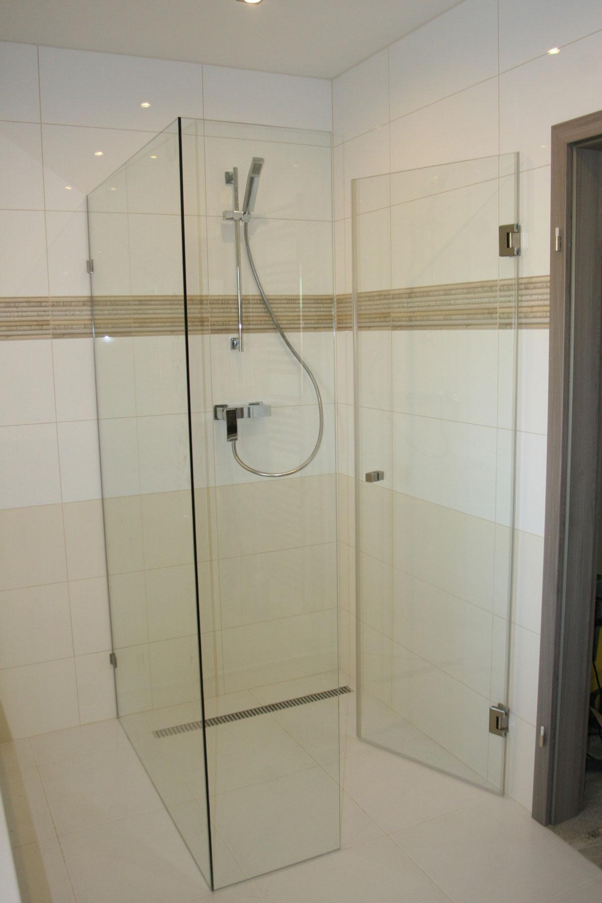 Sklenarstvi-Prerost-sprchove- kouty-a-sprchy (19)