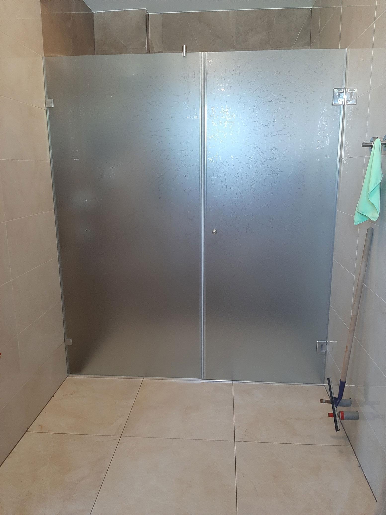 Sklenarstvi-Prerost-sprchove- kouty-a-sprchy (2)