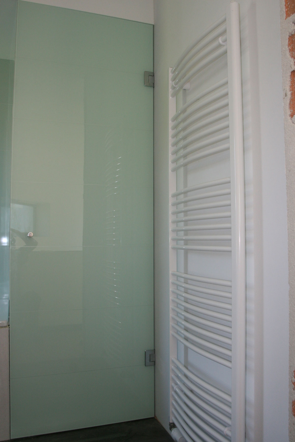 Sklenarstvi-Prerost-sprchove- kouty-a-sprchy (20)